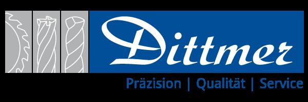 Dittmer Werkzeugschleiferei